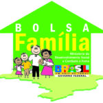 13-bolsa-familia-150x150