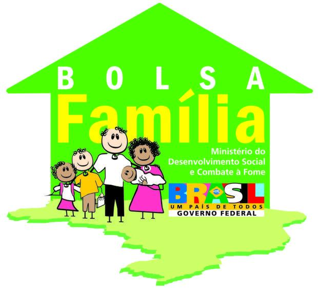 13-bolsa-familia