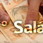 13-salario-valor-150x150