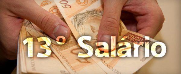 13-salario-valor-e1535933866920
