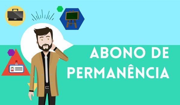abono-de-permanencia-professor-e1536017054463