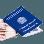 agendamento-seguro-desemprego-150x150