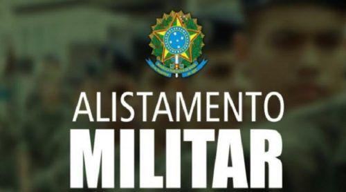 alistamento-militar-online-e1532289317656