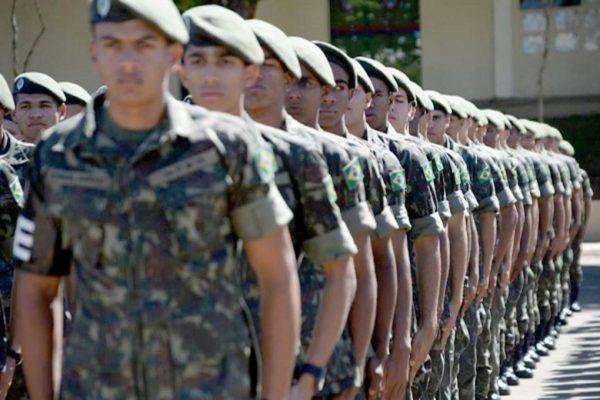 alistamento-militar-pela-internet-e1532289357323