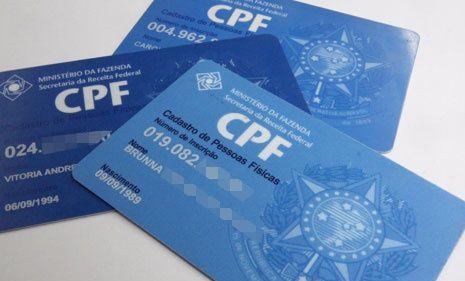 alterar-dados-cadastrais-no-cpf