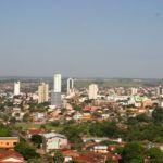 assistencia-social-aguas-lindas-goias-150x150