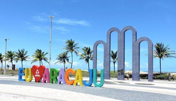 assistencia-social-aracaju-e1537489659916