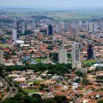 assistencia-social-aracatuba-150x150