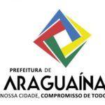 assistencia-social-araguaina-150x150