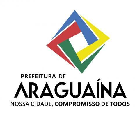 assistencia-social-araguaina