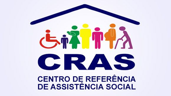 assistencia-social-arapiraca