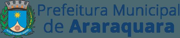 assistencia-social-araraquara-e1540766809974