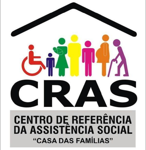 assistencia-social-belo-horizonte-e1535706805582