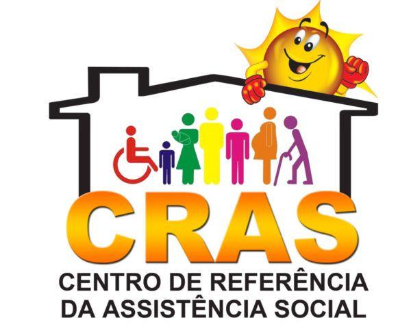 assistencia-social-betim-e1538306769147