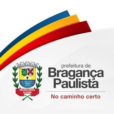 assistencia-social-braganca-paulista