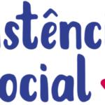 assistencia-social-cadunico-cras-150x150