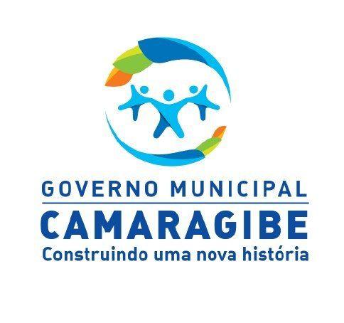 assistencia-social-camaragibe