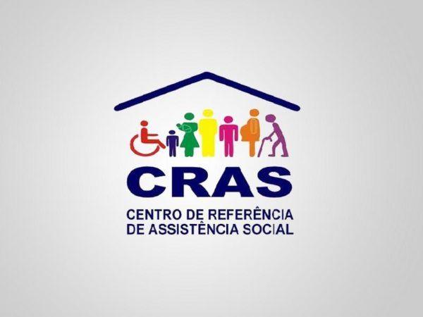 assistencia-social-carapicuiba-e1538309233194
