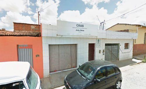 assistencia-social-caruaru-e1538349871795