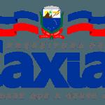 assistencia-social-caxias-150x150