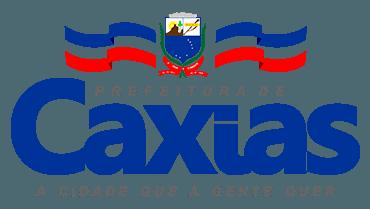 assistencia-social-caxias