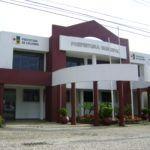 assistencia-social-colombo-150x150