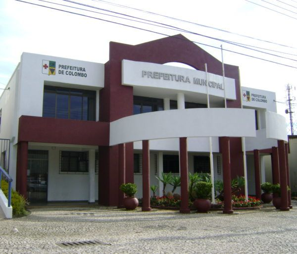 assistencia-social-colombo-e1541354795249