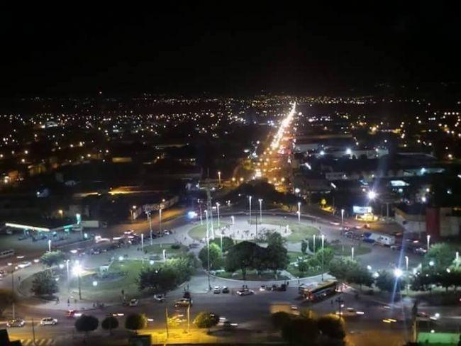 assistencia-social-cras-juazeiro-do-norte