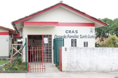 assistencia-social-criciuma-e1542732555986