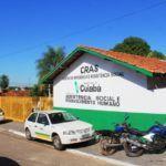 assistencia-social-cuiaba-150x150