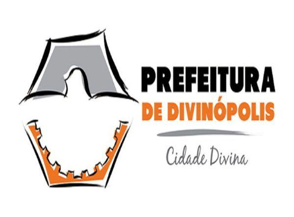 assistencia-social-divinopolis-e1540603854348