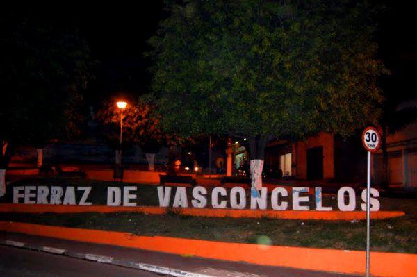 assistencia-social-ferraz-de-vasconselos-e1542786377183