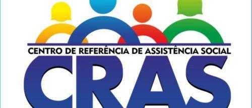 assistencia-social-fortaleza-e1535706494119