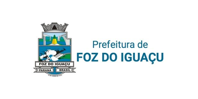 assistencia-social-foz-do-iguacu