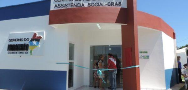 assistencia-social-franca-e1538353123523