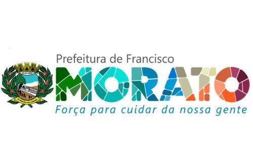 assistencia-social-franciso-morato-e1543659595465
