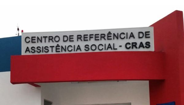 assistencia-social-governador-valadares