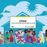 assistencia-social-guarapuava-150x150