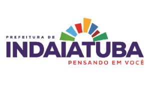 assistencia-social-indaiatuba