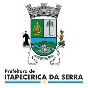 assistencia-social-itapecerica-da-serra