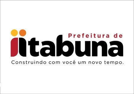 assistencia-social-itapuna