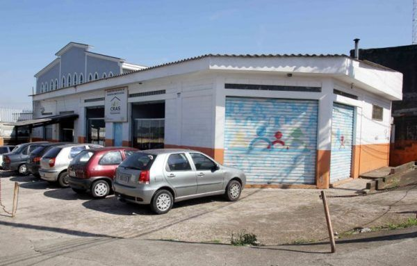 assistencia-social-itaquaquecetuba-e1538338928771