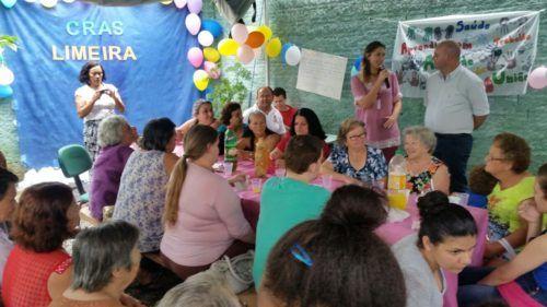 assistencia-social-limeira-e1538383384301
