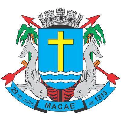assistencia-social-macae