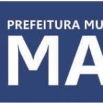 assistencia-social-mage-150x150