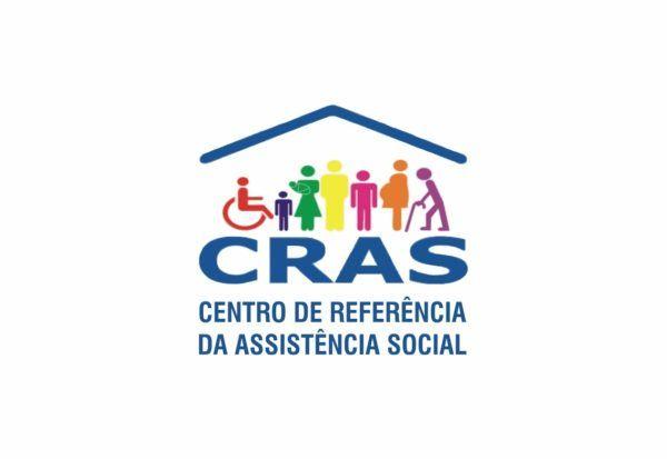 assistencia-social-manaus-e1535707169754
