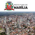 assistencia-social-marilia-150x150