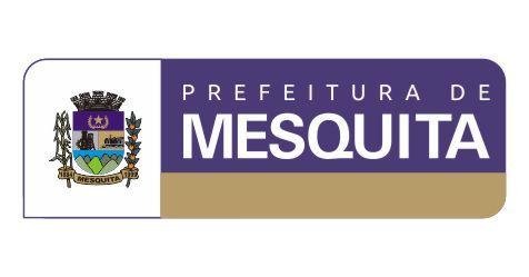 assistencia-social-mesquita