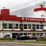 assistencia-social-palhoca-150x150