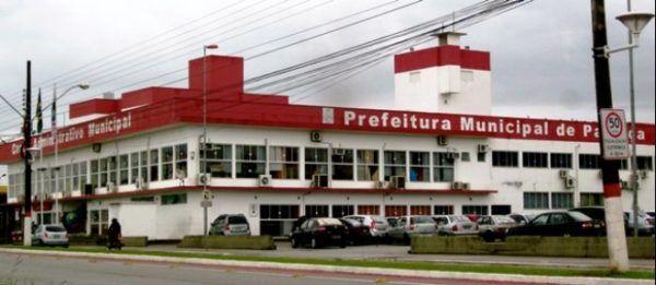 assistencia-social-palhoca-e1543678942133